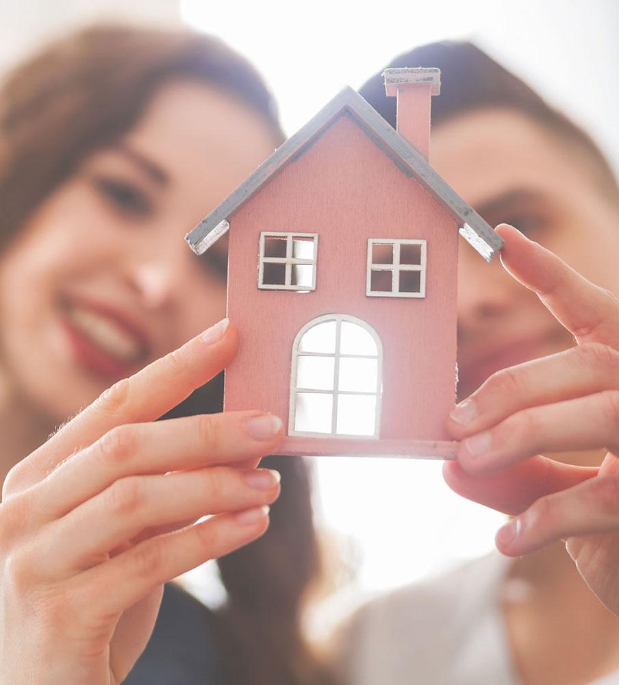 Vendere casa immoannunci